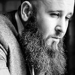 Decembeard 2015 : #clothing #fashion #instalike #instabeard #instafashion #igers #manchester #modeluk #elmstagram #photography #menwithbeards #beardedmen #beard #bearded #fellowseg #beardcare #guyswithtattooos #ink #talnts #vintage #oldschool #photoshoot #malemodel #beardmodel #regalgentleman #beardsandtattoos #gentleman #fashion #style #decembeard by @elmstagrams