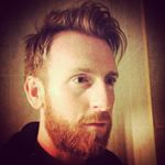 Decembeard 2016 : About the length and breadth of my #decembeard 2015 #decembeard2015 #beard #beards #beardlife #bearded #instabeard #beardsofinstagram #menwithbeards #beardporn #ginger # by @k3rsta